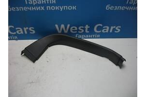 Б/У Обшивка двери багажника правая Captiva 96630913. Лучшая цена!