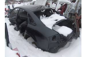 б/у Части автомобиля Audi A6