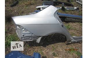 б/у Четверти автомобиля Honda Accord
