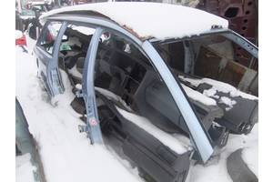 б/у Четверти автомобиля Volkswagen Passat B5