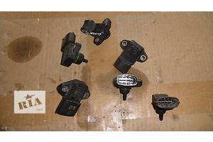б/у Датчики давления масла Hyundai Tucson