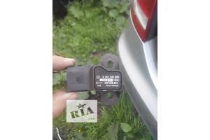 б/у Датчики парковки Audi A6