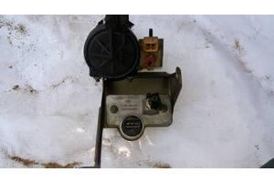 Б / у датчик тиску на впускному колекторі для BMW 3 Series 1986-1992