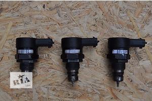 б/у Датчики давления топлива в рейке Fiat Linea