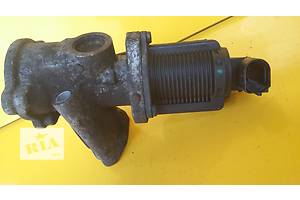 б/у Датчики клапана EGR Lancia Ypsilon