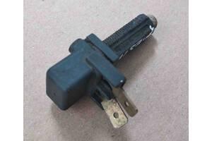 Б / у датчик педалі гальма для Volvo 480
