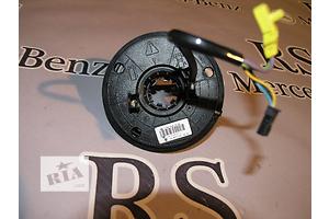 б/у Датчики угла поворота руля Mercedes S-Class