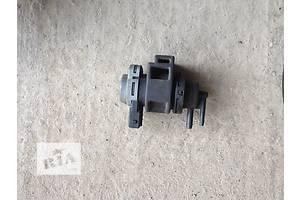 б/у Датчики управления турбиной Renault Kangoo