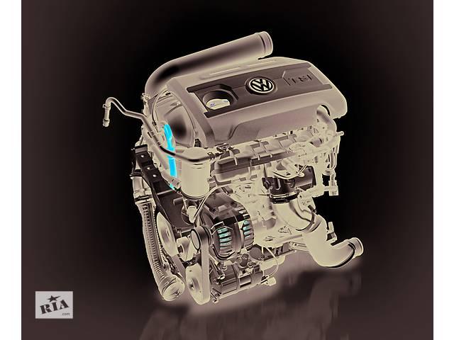 Б/у Детали двигателя Поддон масляный 2,0 дизель TDCI Форд Мондео Ford Mondeo 2002- объявление о продаже  в Рожище