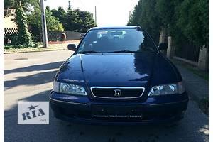 б/у Балки передней подвески Honda Accord