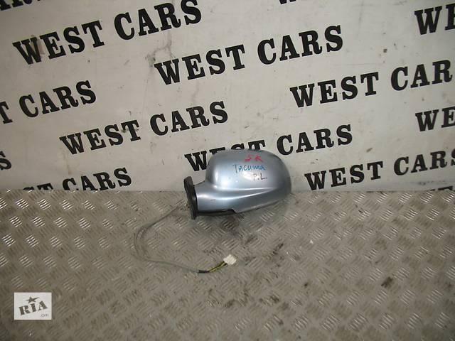 купить бу б/у Детали кузова Зеркало Легковой Chevrolet Tacuma в Луцке