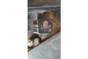 б/у Датчики кислорода Toyota Land Cruiser Prado 120