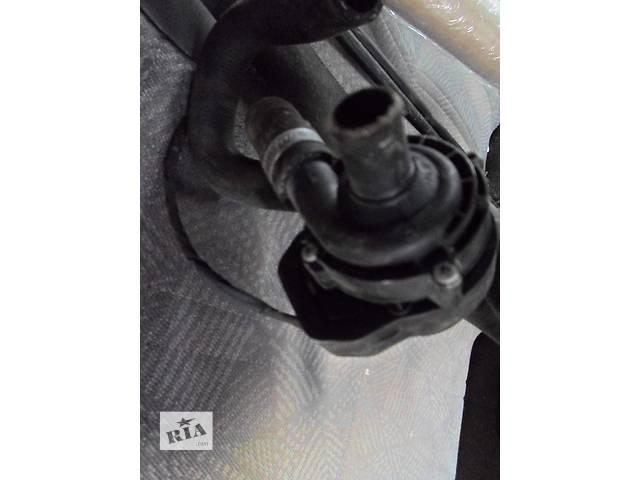продам Б/у Докачующий моторчик тосола Bosch для автобуса Volkswagen CrafterФольксваген Крафтер 2.5 TDI BJK/BJL/BJM бу в Луцке