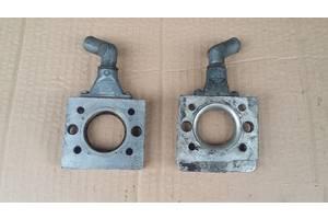 Б/в інших запчастин ГБО змішувач (проставка під газ) на моноинжектор FIAT(1990-1999)