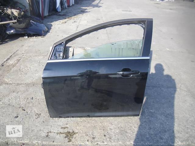 Б/у дверь передняя для легкового авто Ford Focus- объявление о продаже  в Чернигове