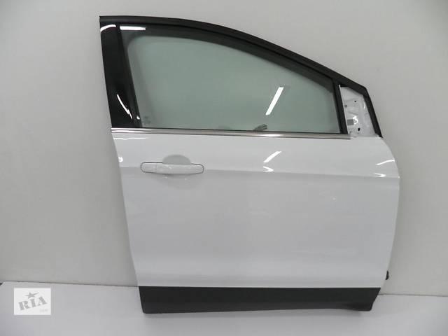 бу Б/у дверь передняя для легкового авто Ford Kuga в Чернигове