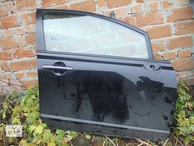 продам Б/у дверь передняя для легкового авто Honda Civic бу в Ровно