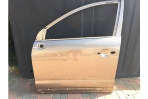 б/у Двери передние Opel Antara