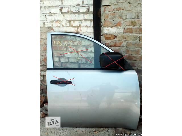 купить бу Б/у дверь передняя для пикапа Mitsubishi L 200 в Ровно