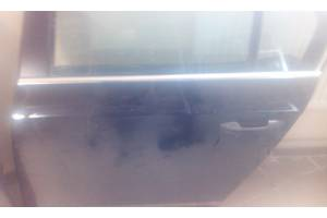б/у Двери передние Volkswagen Passat