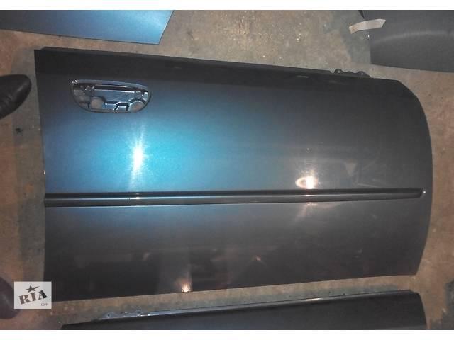 бу Б/у дверь передняя правая для универсала Subaru Legacy Wagon в Днепре (Днепропетровск)