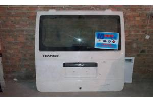 б/у Крышки багажника Ford Transit
