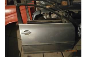 б/у Двери передние Volkswagen Passat B5