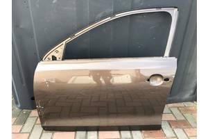 б/у Двери передние Volkswagen Jetta