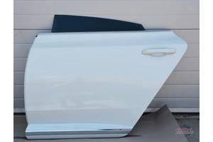 б/у Двери задние Volkswagen Arteon