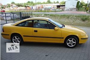 б/у Зеркала Opel Calibra