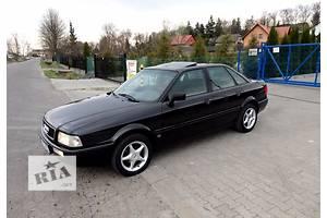 б/у Крыши Audi 80