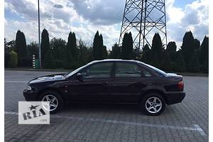 б/у Стабилизаторы Audi A4