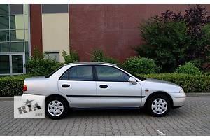 б/у Зеркала Mitsubishi Carisma