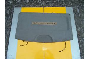 б/у Полки багажника Renault Megane