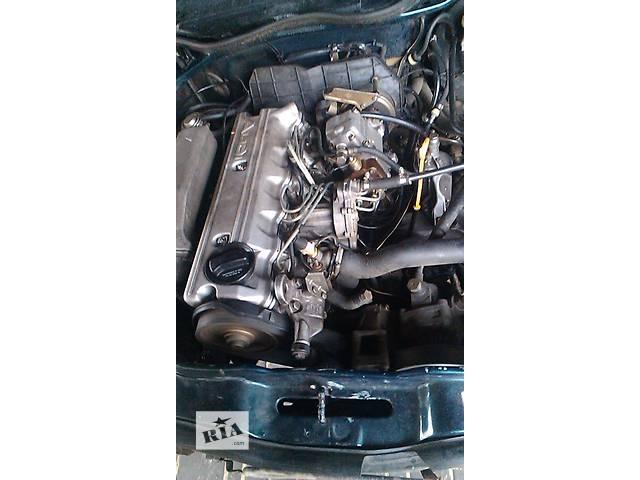 купить бу Б/у двигатель 2.5 тді 85 кВ. для седана Audi A6 с4 в Заречном (Ровенской обл.)