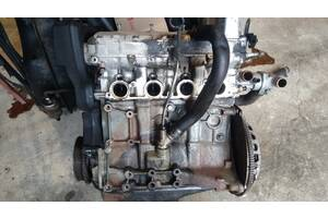 Б/у двигатель 21126 для ВАЗ 2170 Приора