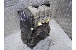 б/в двигуни Daewoo Tico