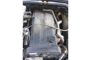 Б/у двигатель для Ford Scorpio 1993