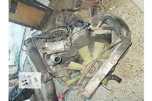 б/у Двигатели Mercedes 310 груз.