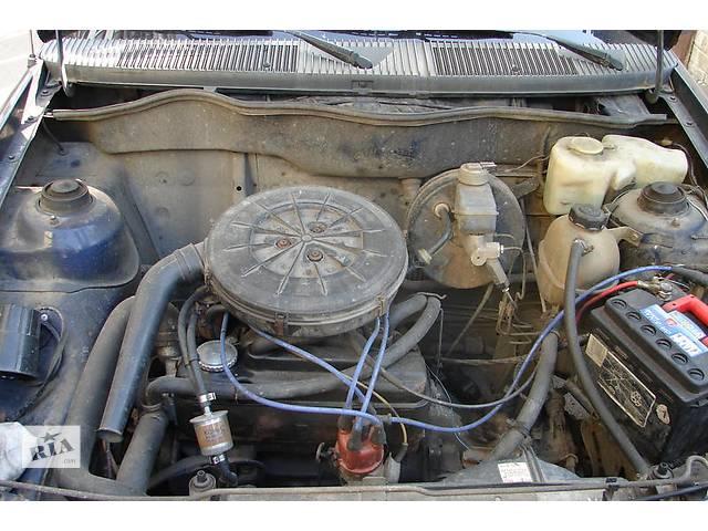 продам Б/у двигатель для легкового авто Opel Kadett  1.2 бу в Ужгороде