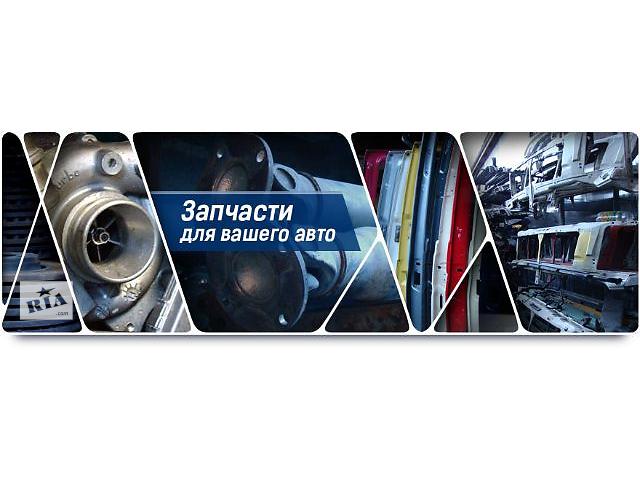 Б/у двигатель для легкового авто SsangYong Kyron A665925- объявление о продаже  в Ровно