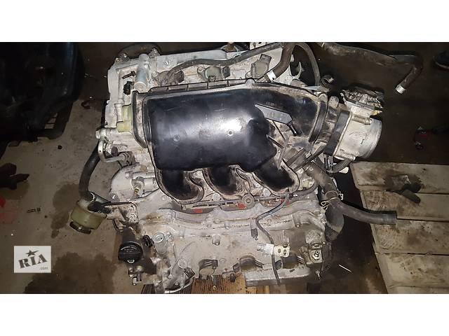 бу Б/у двигатель для легкового авто Toyota Avalon 3.5 в Ровно