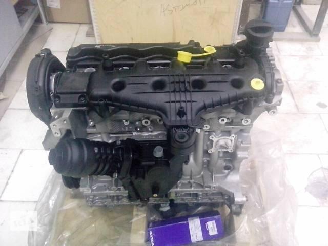 бу Б/у двигатель для легкового авто Volvo XC60 D5244T15 в Виннице