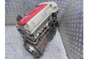 б/у Двигатели Mercedes W-Class