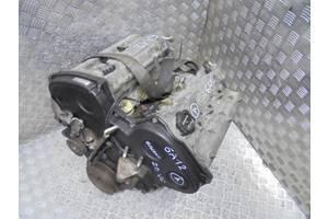 б/у Двигатели Mitsubishi Galant
