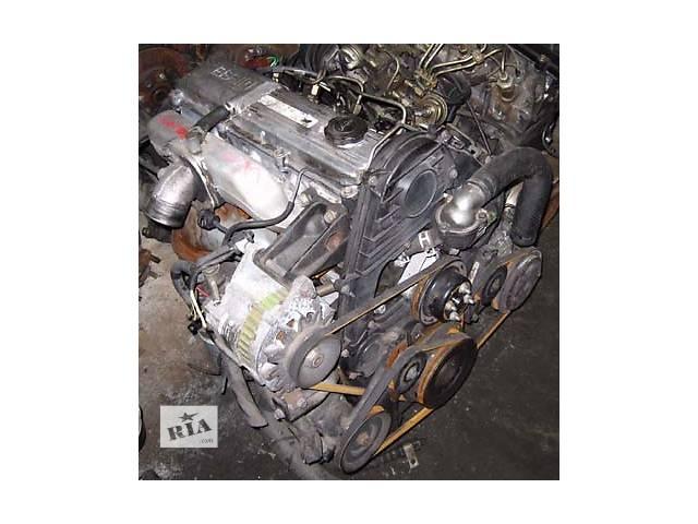продам Б/у двигатель для микроавтобуса Mazda E2200 бу в Киеве
