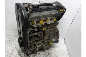 б/у Двигатели Peugeot 306