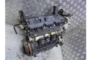 б/у Двигатели Renault Twingo