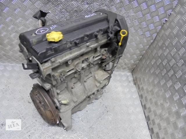 купить бу Б/у двигатель для Rover 25, 45 в Львове