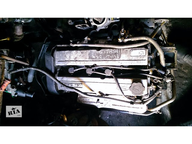 продам Б/у двигатель для седана Ford Mondeo бу в Житомире